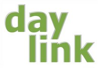 daylink.it